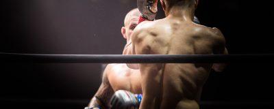 Fury vs Joshua – pojedynek o tytuł niekwestionowanego mistrza boksu wagi ciężkiej