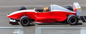 Podstawowe zasady F1