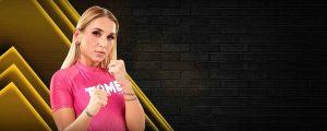 Fame MMA 6 Karta Walk – kursy, typy bukmacherskie