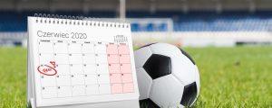 EURO 2020 przełożone! Kiedy i gdzie odbędzie się EURO 2020?