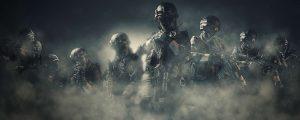 Obstawianie meczy CS GO online – jak i gdzie