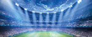 Liga Europy UEFA 2020/2021