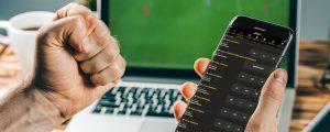 Liga Mistrzów – typy i analizy. Jak obstawiać zakłady na Ligę Mistrzów, aby wygrać.