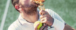 Puchar Wimbledonu
