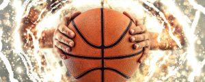 Euroleague Basketball 2020/2021