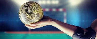 Mistrzostwa Europy w Piłce Ręcznej Kobiet