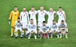 Eliminacje MŚ 2022. Z kim i kiedy zagra Polska?