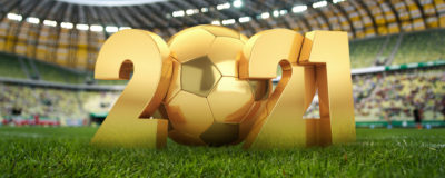 Euro 2020 – terminarz turnieju