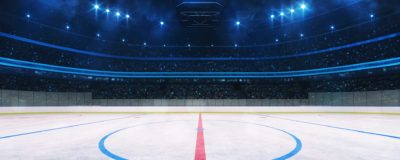Rozgrywki NHL w 2021