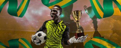 Kiedy rozpocznie się Puchar Narodów Afryki?