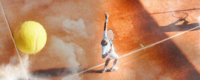 Australian Open 2021 – zmiana daty turnieju!