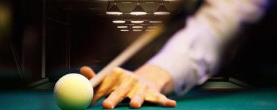 Turniej Masters Snooker 2021