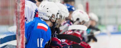 Polska Liga Hokeja – playoff