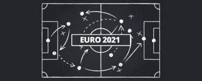 Euro 2020 / Euro 2021 – możliwa zmiana formuły?