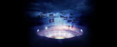 Euro 2020 / Euro 2021 – miasta i stadiony w 12 krajach