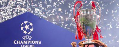 Liga Mistrzów: UEFA szykuje wielką reformę
