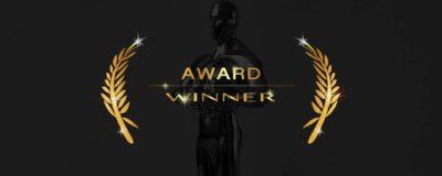 Oscary 2021 – najlepszy film
