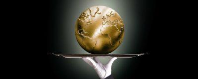 Złote Globy 2021
