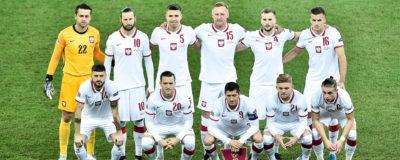 Kadra Polski na El. MŚ 2022. Lista powołanych