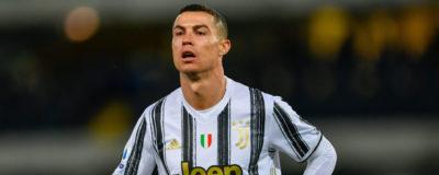 Cristiano Ronaldo zmieni klub? Może wrócić do Hiszpanii!