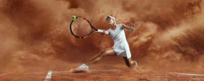 ATP Monte-Carlo – otwarcie sezonu na kortach ziemnych