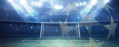 Ćwierćfinały Ligi Mistrzów 2020/2021 – które drużyny będą faworytami?