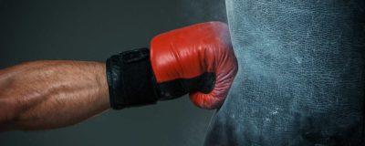 Krzysztof Głowacki vs Lawrence Okolie – walka o mistrzostwo świata WBO