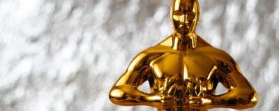 93. ceremonia wręczenia Oscarów – jak typować faworytów do wygranej?