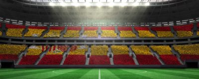 Athletic Bilbao vs FC Barcelona – kto wygra finał Pucharu Hiszpanii 2020/2021