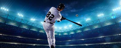 MLB 2021 – rusza najlepsza liga baseballowa na świecie