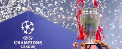 Liga Mistrzów: UEFA zatwierdziła nowy format rozgrywek