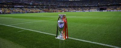 Euro 2020: Gdzie obejrzeć mecze Polski? Kto je skomentuje?