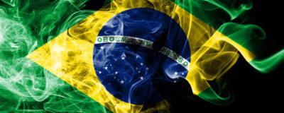 Brazylia na Copa America – mają szanse na wygraną?