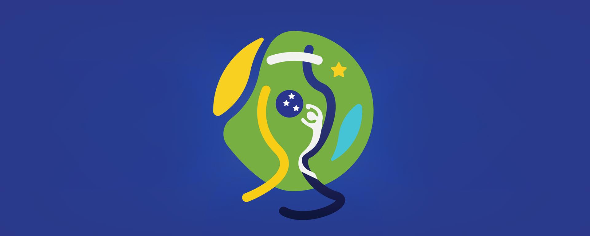 Copa America w cieniu koronawirusa.