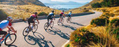 Giro d'Italia 2021 – wielkie kolarskie emocje!