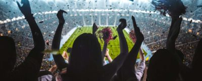 Pierwsze mecze półfinałowe Ligi Mistrzów 2020/21