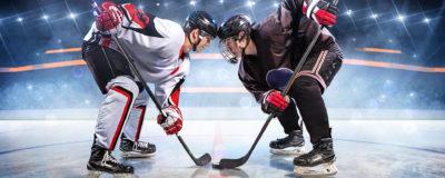 Mistrzostwa Świata w Hokeju na Lodzie 2021