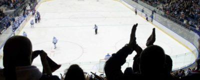 Playoffy NHL – kto wygra Puchar Stanleya?