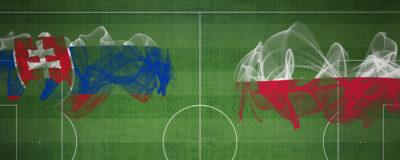 Polska – Słowacja na Euro 2021 – arcyważny mecz na otwarcie turnieju
