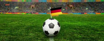 Finał Pucharu Niemiec 2021