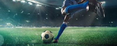 Super Liga – zakłady specjalne. Bukmacherzy reagują na powstanie nowych rozgrywek