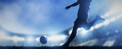 Początek EURO 2021 – co warto wiedzieć o piłkarskich mistrzostwach Europy?