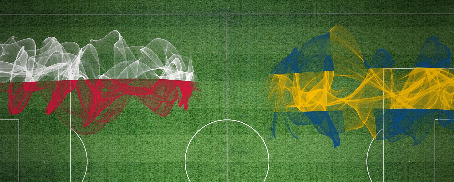 Polska – Szwecja na Euro 2021 – o jaką stawkę zagramy ze Szwedami?