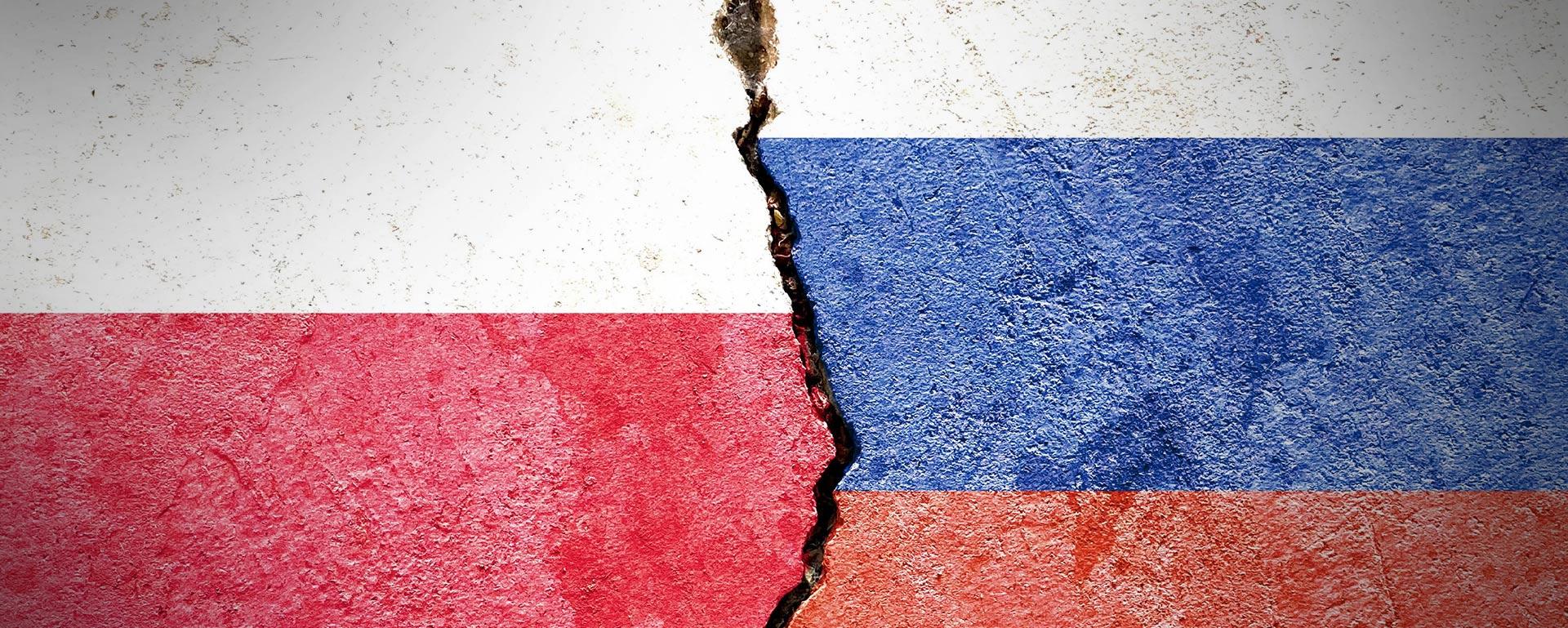 Jak kształtują się szanse Polaków w starciu z Rosją?