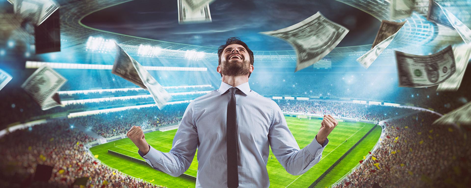 Poradnik typera – co i jak obstawiać na Euro 2020 / 2021
