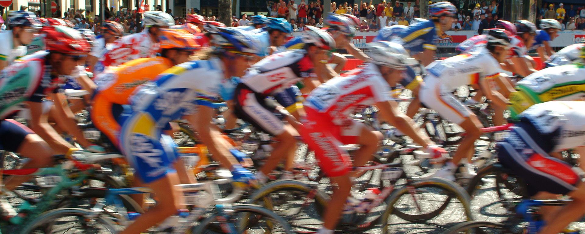 Tour de France 2021 – co warto wiedzieć o tegorocznej Wielkiej Pętli?
