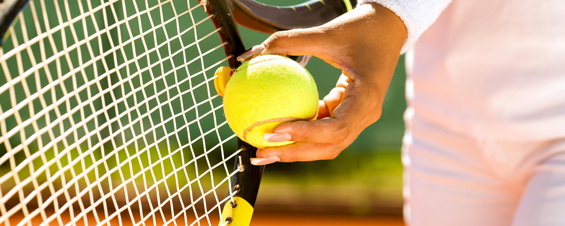Wimbledon 2021 – kto wygra prestiżowy turniej na trawiastych kortach?