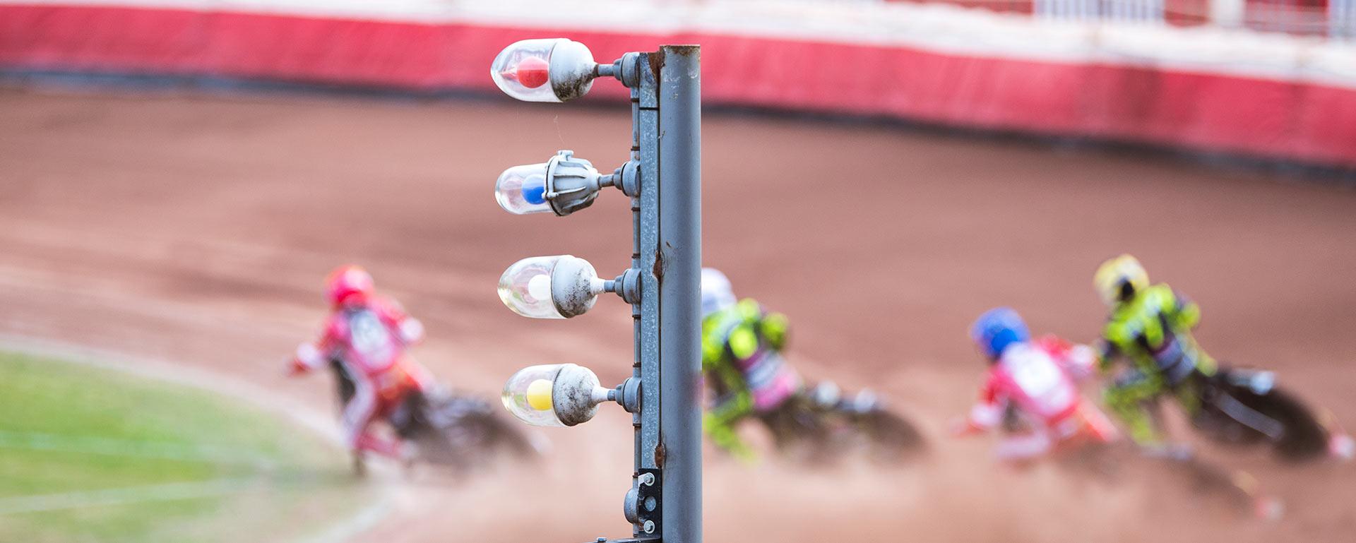 Grand Prix 2021 – Wrocław