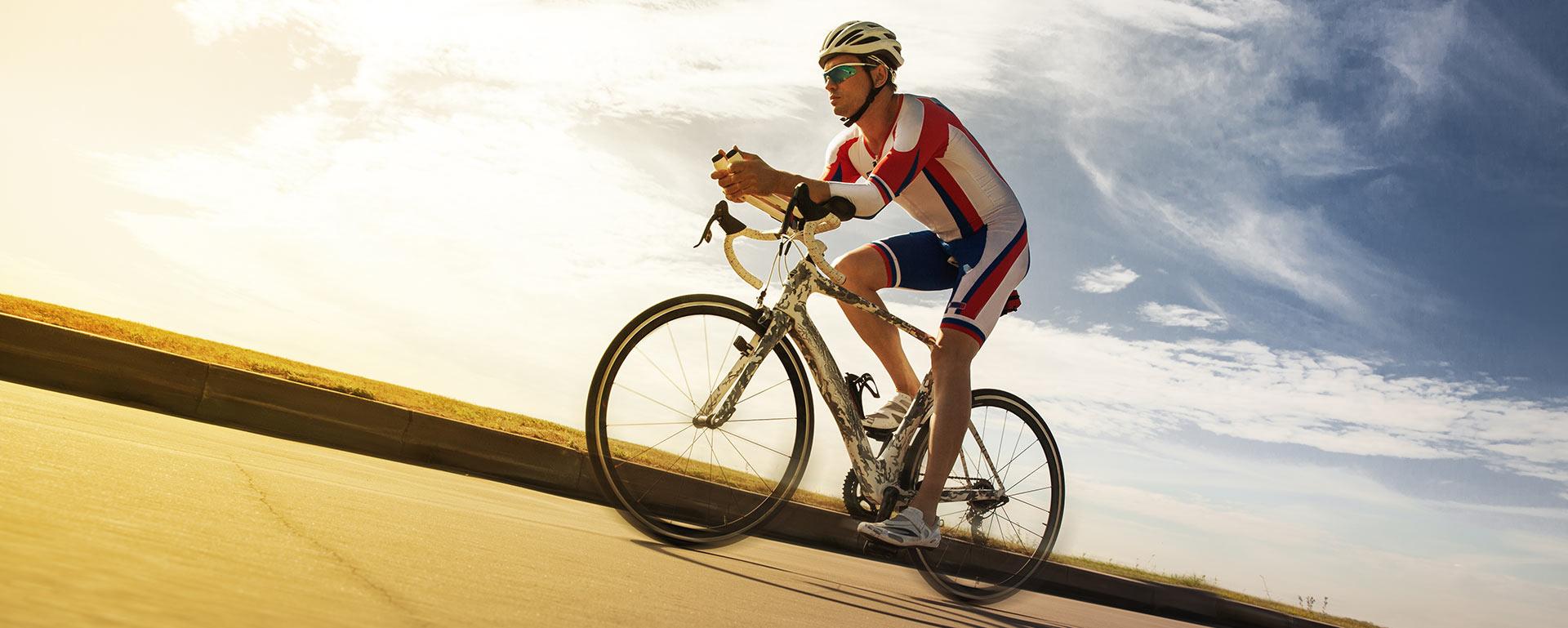 Vuelta Espana- uczestnicy, daty, trasa wyścigu