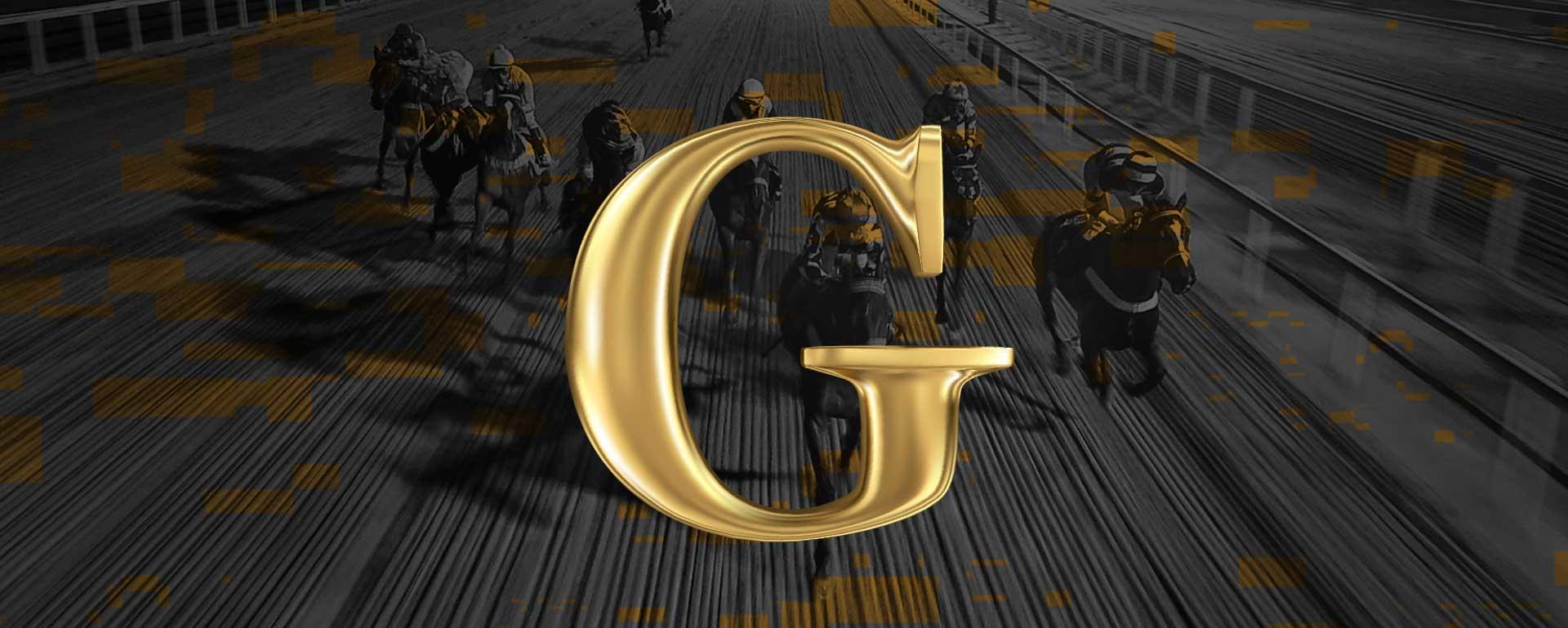 Golden Race – wirtualne wyścigi konne